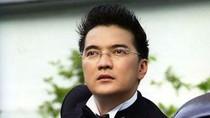 Thanh Lam bỏ ra ngoài khi nghe hát, Đàm Vĩnh Hưng nói gì?