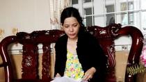 Nữ phó phòng Trần Hồng Ly nói về diễn biến bị khai trừ khỏi Đảng