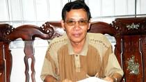 """Chủ tịch tỉnh Trà Vinh: """"Nói đến anh Lực là có nhiều vấn đề sai phạm"""""""