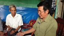 Án lạ ở Bắc Ninh: Không khởi tố vì đã ...khởi tố nhiều quá