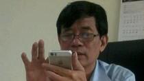 Công ty Quản lý và phát triển nhà Hà Nội trốn tránh trách nhiệm?