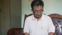 """Vụ án """"dâm ô trẻ em"""" ở Quảng Ngãi: Thêm một vụ án oan?"""