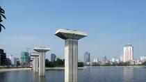 Chậm GPMB Dự án đường sắt Cát Linh-Hà Đông: Lỗi tại ai?