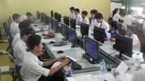 Một Phó chủ tịch huyện Sóc Sơn cho phép các trường ...lạm thu?