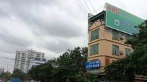 Thua kiện đã 2 năm, một phường ở Hà Nội thấy tiếc vì...không kháng cáo