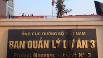 186 cầu treo chậm tiến độ do làm trái chỉ đạo của Bộ trưởng Thăng?