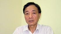 """Hội Bảo vệ người tiêu dùng lên tiếng về hành vi """"lừa dối"""" của PepsiCo Việt Nam"""