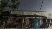 Xây dựng sai phép tại quận Thanh Xuân, ai đang đang bảo kê?