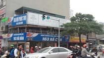 """Cần khởi tố để làm rõ vụ """"giả chữ ký, chiếm đoạt tiền"""" tại một quận ở Hà Nội"""