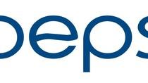 Pepsico có thể bị phạt nặng vì không công khai nguyên liệu nhập từ Trung Quốc