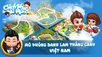 Phòng học trực tuyến của Chinh phục Vũ Môn có thu phí