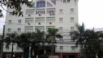 Thành phố hủy quyết định, Giám đốc Sở Tài nguyên Hà Nội phải chịu trách nhiệm