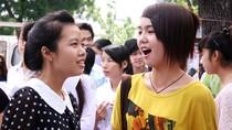 Điểm chuẩn Viện Đại học Mở Hà Nội