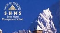 ĐH Quản trị Khách sạn Du lịch Thụy Sĩ tuyển sinh ĐH, sau ĐH