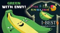 Bài 9: Hướng dẫn sử dụng tiếng Anh như người  bản ngữ