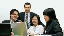 Tri thức Việt:Tặng 5 suất học bổng kế toán thương mại (3)