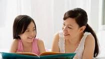 Năm tính cách cần dạy con