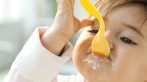 Cho trẻ ăn hải sản như thế nào là tốt?