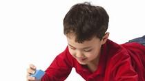 Cải thiện điểm số cho con bằng game 'cân não'
