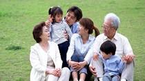 23 bài học cha mẹ thông thái cần dạy cho con mình