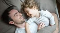 5 điều cha không nên nói với con