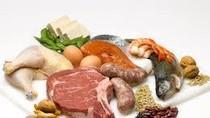 5 nguyên tắc dinh dưỡng giúp bé tăng trưởng và phát triển khỏe mạnh