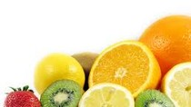 Các chất dinh dưỡng quan trọng giúp trẻ khỏe mạnh, dẻo dai