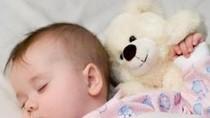 Mách các mẹ cách tăng cường hệ miễn dịch cho con