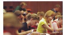 Việt Nam cần học tập nền giáo dục Đức