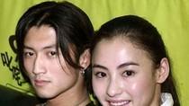 Tạ Đình Phong, Trương Bá Chi chính thức tuyên bố ly hôn