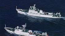 Tướng Việt Nam phân tích ý đồ thực sự của TQ tại Biển Đông