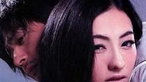 Trương Bá Chi diễn cảnh nóng với Jang Dong Gun