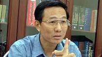 Chuyện khó tin về chức danh quan chức Việt