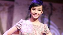 Ba chân dài tuổi teen nổi bật nhất làng thời trang Việt