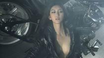 10 mỹ nhân Hoa ngữ cực nóng bỏng trên tạp chí đàn ông