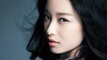 Vẻ đẹp thánh thiện 'mỹ nhân thứ 9' của Trương Nghệ Mưu