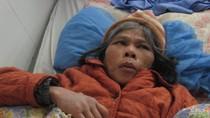 Ứa nước mắt vì gia cảnh nghèo khó cô độc của ôsin bị tra tấn