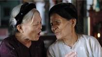 Góc ảnh: Những Khoảng khắc của người cao tuổi chỉ có ở Việt Nam (P2)