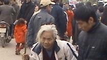 Xem video: Phóng viên báo GDVN đóng giả ăn mày... xin tiền