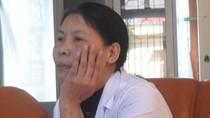 Vụ sản phụ chết bí ẩn: Người trực tiếp đỡ đẻ nói về diễn biến khi sinh
