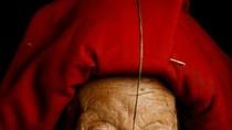 Góc ảnh: Những khoảng khắc của người cao tuổi chỉ có ở Việt Nam (P3)