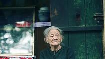Góc ảnh: Những khoảnh khắc của người cao tuổi chỉ có ở Việt Nam (P4)