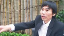 """TS Lê Thẩm Dương nói về việc các TS, NCS """"mổ xẻ"""" kiến thức bài giảng"""