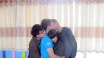 Ảnh cực 'độc' chỉ có ở Việt Nam (20)