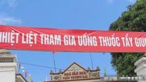 Ảnh cực 'độc' chỉ có ở Việt Nam (21)