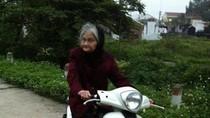 Ảnh cực 'độc' do độc giả sưu tầm chỉ có ở Việt Nam (27)