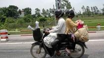 Ảnh cực 'độc' do độc giả sưu tầm chỉ có ở Việt Nam(26)
