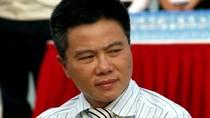 GS Bảo Châu dùng biệt thự triệu USD thế nào cho Viện Toán?