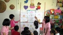 Đình chỉ công tác 14 giáo viên dùng bằng giả