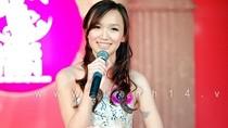 Cô nữ sinh Học viện Âm nhạc trở thành Miss Teen 2011